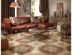 Интеркерама Carpets