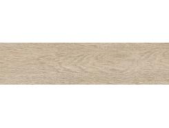 Castagna плитка пол коричневый светлый 1560 52 031