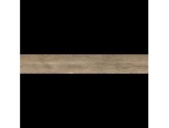 Cedro бежевый темный / 16120 11 022
