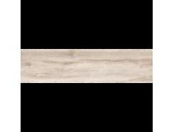 Cedro плитка пол коричневый светлый 1560 11 031