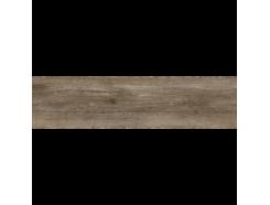 Cedro плитка пол коричневый тёмный 1560 11 032