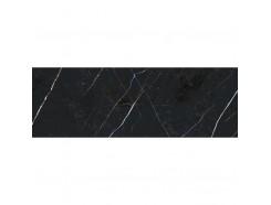 Dark marble плитка стена чёрный 3090 210 082