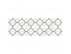 Dark marble плитка стена серый светлый 3090 210 071-1