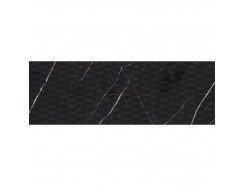 Dark marble плитка стена чёрный 3090 210 082/P