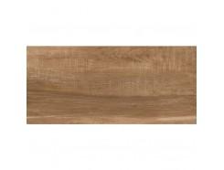 Eco плитка стена коричневый тёмный 2350 222 032