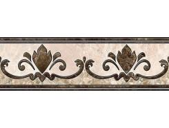 EMPERADOR бордюр напольный коричневый / БН 66 031