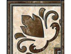 EMPERADOR декор напольный коричневый / ДН 66 031