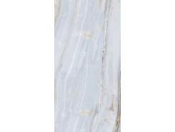 Expance плитка пол серый 12060 50 071/L