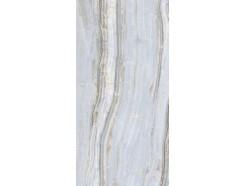 Expance плитка пол серый 240120  50 071/L