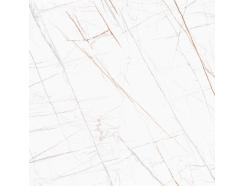 Fancy плитка пол серый светлый 4343 225 071