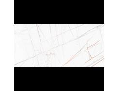 Fancy плитка стена серый светлый /2350 225 071