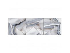 Galatea плитка стена серый светлый 2580 232 071-1