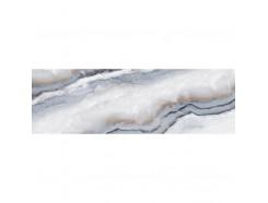 Galatea плитка стена серый тёмный 2580 232 072