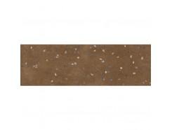 Galaxy плитка стена коричневый тёмный 2580 237 032