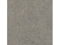 Gray плитка пол серый тёмный 6060 01 072