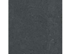Gray черный / 6060 01 082
