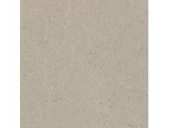 Gray плитка пол серый 6060 01 091