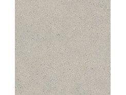 Gray плитка пол серый светлый 6060 01 071