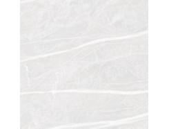 Levante плитка пол серый 4343 221 071