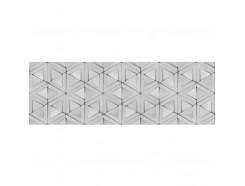 Opus плитка стена серый светлый 3090 213 071-1