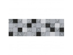 Palisandro Декор серый Д 190071