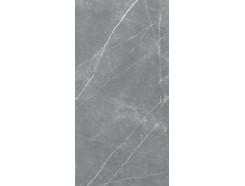 Pulpis плитка пол серый 12060 40 071/L