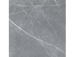 Pulpis плитка пол серый 6060 40 071/L