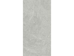 Reliable плитка пол серый тёмный 240120 03 072