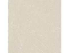 Reliable коричневый светлый / 6060 03 031