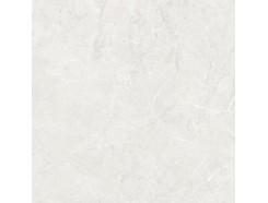 Reliable cерый светлый / 6060 03 071