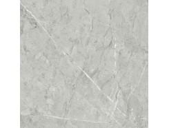 Reliable плитка пол серый тёмный 6060 03 072