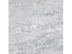Roland плитка пол серый 6060 49 071/L