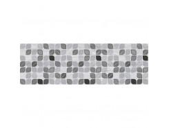 Rome Декор серый Д 198071