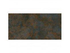 Rust плитка пол коричневый 240120 55 032