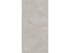 Surface плитка пол серый светлый 12060 06 071