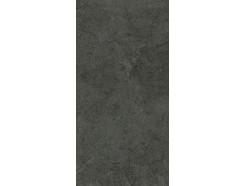 Surface серый темный / 12060 06 072