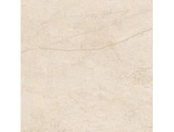 Surface коричневый светлый / 6060 06 031