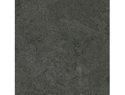 Surface серый темный / 6060 06 072