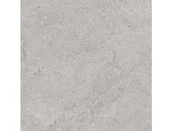 Surface плитка пол серый светлый 6060  06 071
