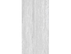 Tuff плитка пол серый 240120 02 072/L