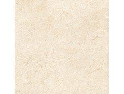 Verona плитка пол бежевый 6060 45 021/L