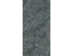 Virginia плитка пол серый тёмный 12060 33 072