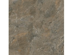 Virginia коричневый тёмный / 6060 33 032