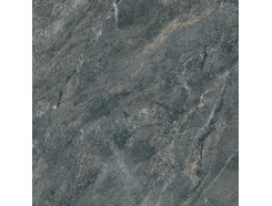 Virginia серый тёмный / 6060 33 072