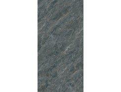 Virginia плитка пол серый тёмный 240120 33 072