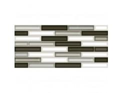 Vitro плитка стена серый 2350 220 072/P