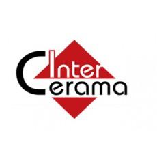 Интеркерама (Intercerama)