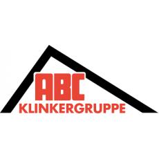 Плитка ABC Klinkergruppe