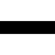 Almera Ceramica