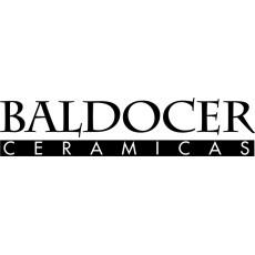 Плитка Baldocer (Балдосер)